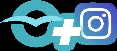 Logoterapia e Instagram